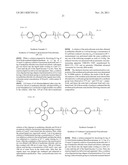 POLYCARBONATE RESIN, COATING LIQUID CONTAINING SAME, AND     ELECTROPHOTOGRAPHIC PHOTOSENSITIVE BODY diagram and image