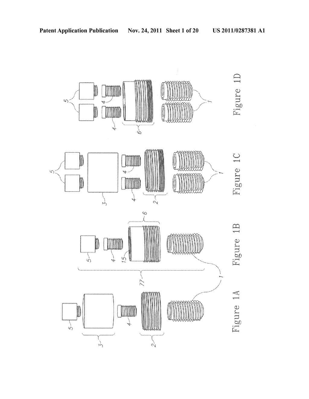 SYSTEM, METHOD AND APPARATUS FOR IMPLEMENTING DENTAL IMPLANTS - diagram, schematic, and image 02
