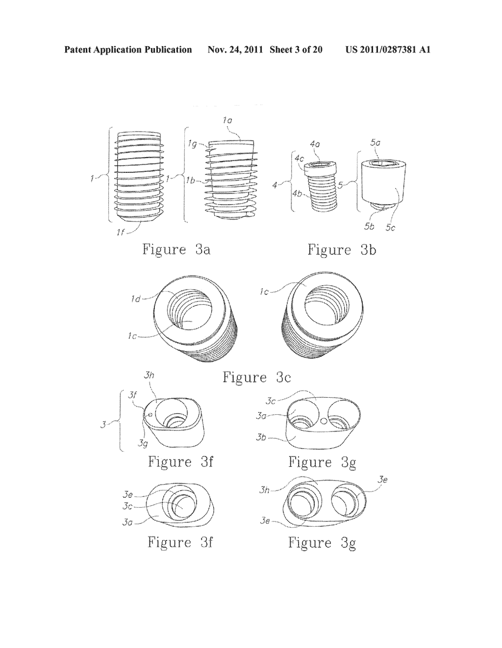 SYSTEM, METHOD AND APPARATUS FOR IMPLEMENTING DENTAL IMPLANTS - diagram, schematic, and image 04