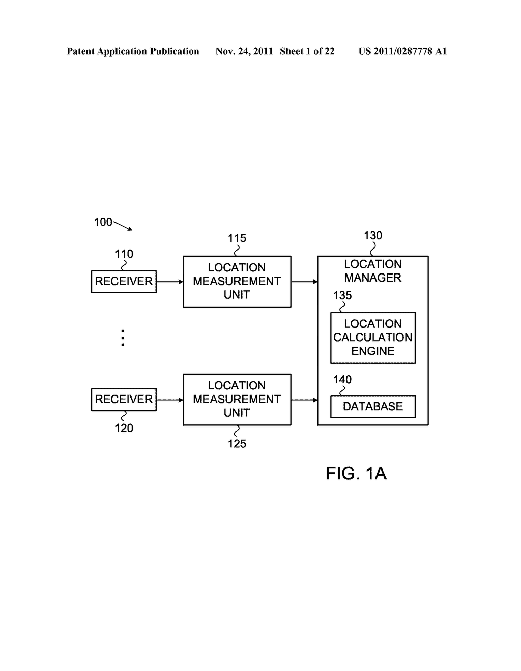 METHOD AND SYSTEM FOR ESTIMATION OF MOBILE STATION VELOCITY IN A CELLULAR     SYSTEM BASED ON GEOGRAPHICAL DATA - diagram, schematic, and image 02