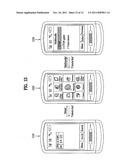 MOBILE COMMUNICATION TERMINAL AND METHOD OF CONNECTING CALL THEREOF diagram and image