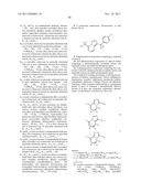TRIAZOLOPYRIDINE 11-BETA HYDROXYSTEROID DEHYDROGENASE TYPE I INHIBITORS diagram and image
