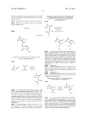 NOVEL FUSED BRIDGED BICYCLIC HETEROARYL SUBSTITUTED 6-ALKYLIDENE PENEMS AS     POTENT  BETA-LACTAMASE INHIBITORS diagram and image