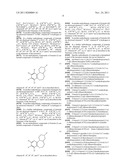 Benzodiazepine and Pyridodiazepine Derivatives diagram and image
