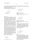 SOLUBLE MTOR COMPLEXES AND MODULATORS THEREOF diagram and image