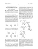 PHOSPHORUS-FUNCTIONALIZED POLY(ARYL ETHER KETONE)S AND THEIR PREPARATION     PROCESS AND USE diagram and image