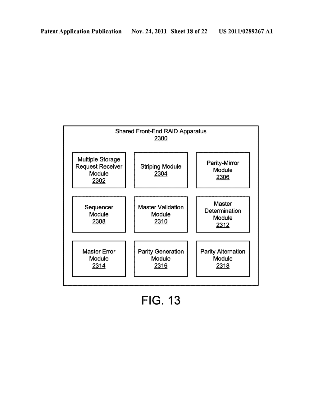 APPARATUS, SYSTEM, AND METHOD FOR SOLID-STATE STORAGE AS CACHE FOR     HIGH-CAPACITY, NON-VOLATILE STORAGE - diagram, schematic, and image 19