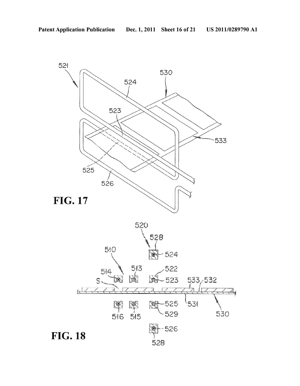 METHOD AND APPARATUS FOR DRYING ELECTRODE MATERIAL - diagram, schematic, and image 17