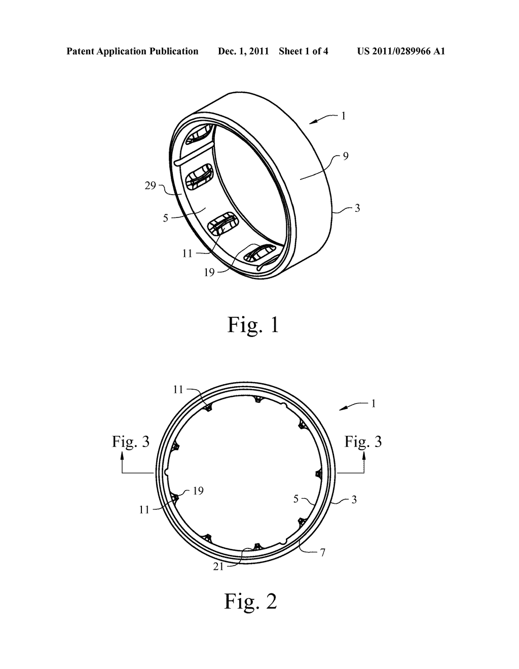 finger ring with size ac modating inner liner diagram schematic mm Ring Size Chart finger ring with size ac modating inner liner diagram schematic and image 02