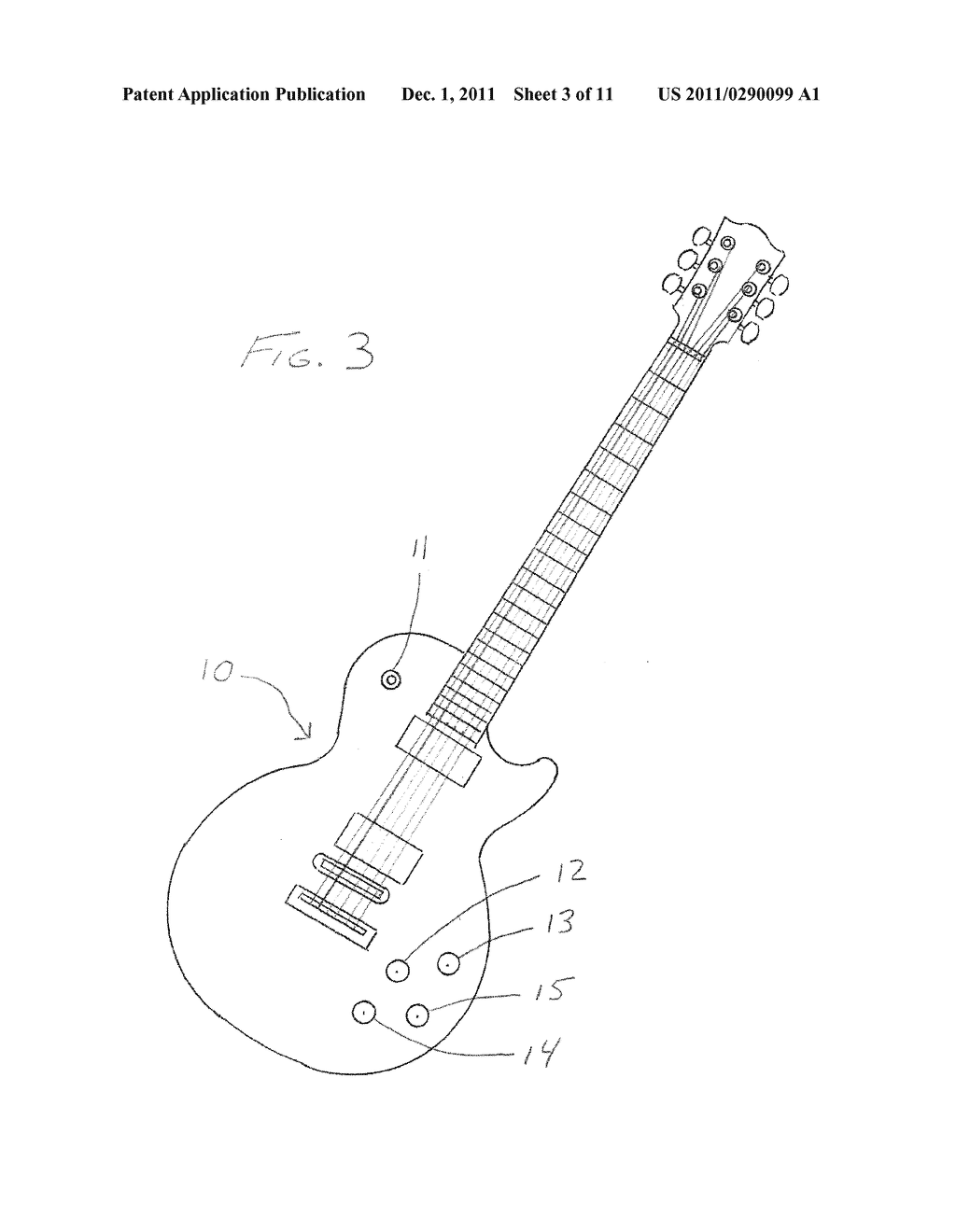 Electric Guitar Diagram Intuitive Wiring Diagrams For Site Switching Selecting Sounds Of Popular Vollume Tone Controls And