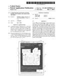 Catheter Tray, Packaging System, Instruction Insert, and Associated     Methods diagram and image