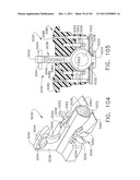 ROBOTICALLY-DRIVEN SURGICAL INSTRUMENT WITH E-BEAM DRIVER diagram and image