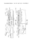 ROBOTICALLY-CONTROLLED SHAFT BASED ROTARY DRIVE SYSTEMS FOR SURGICAL     INSTRUMENTS diagram and image