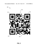 QR CODE DETECTION diagram and image
