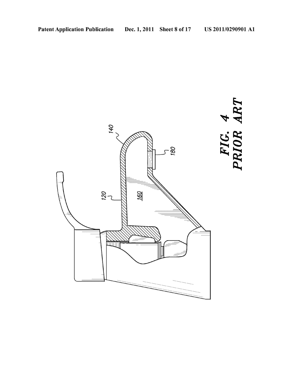 Fountain Faucet - diagram, schematic, and image 09