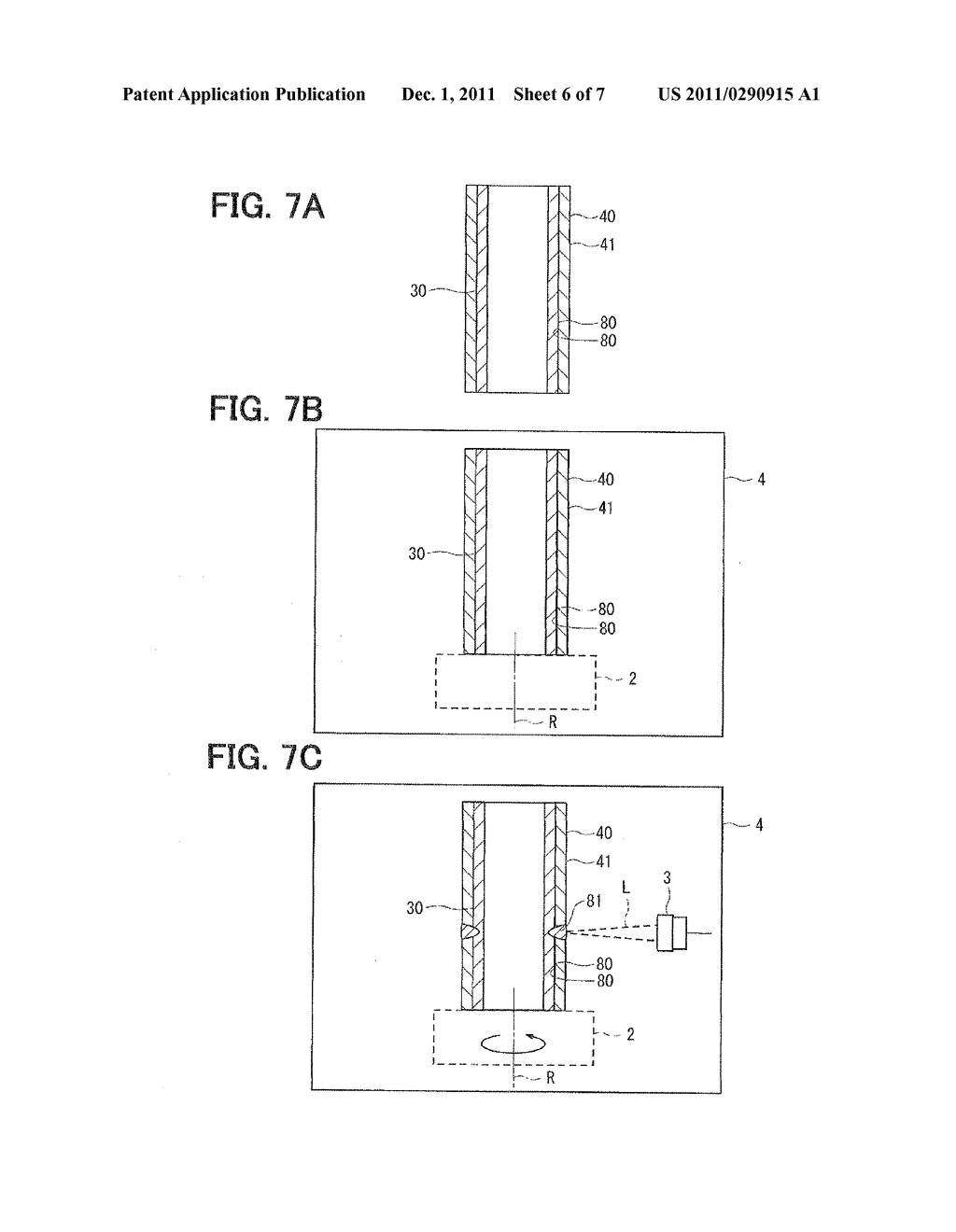 Pipe Welding Schematic Wiring Connections Electrical Diagrams Circuit Diagram Laser Method Joint Product And Injector Using The