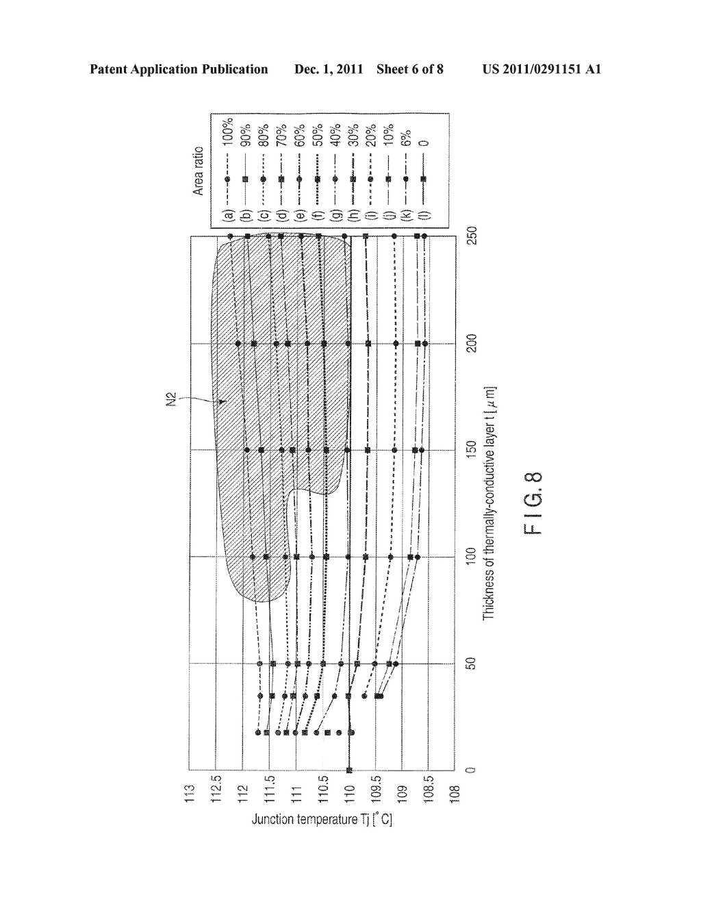 LIGHT EMITTING DEVICE AND LIGHTING APPARATUS - diagram, schematic, and image 07