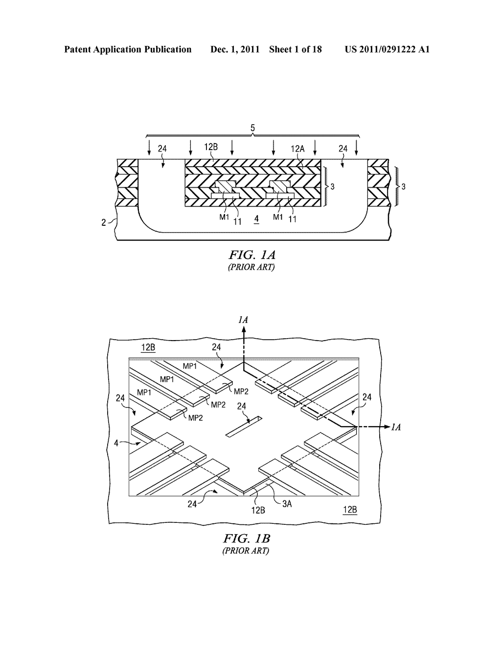 SILICON DIOXIDE CANTILEVER SUPPORT AND METHOD FOR SILICON ETCHED     STRUCTURES - diagram, schematic, and image 02