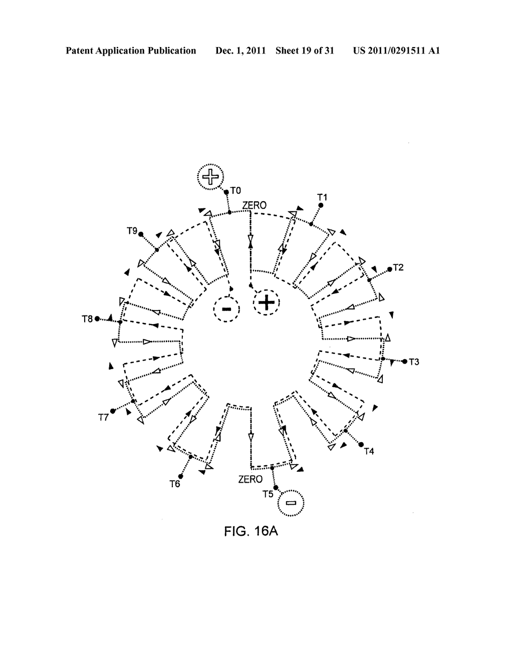 Axial flux motor and generator assemblies diagram schematic axial flux motor and generator assemblies diagram schematic and image 20 pooptronica