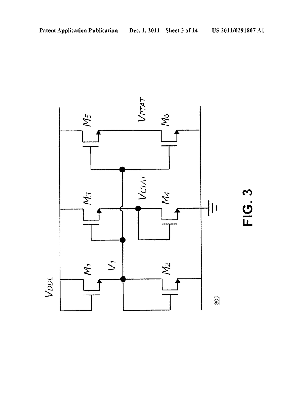 cmos nor gate on dynamic state essay Gate array based asics essay semi custom asic may be classified as standard-cell based and gate-array-based asics cmos nor gate on dynamic state.