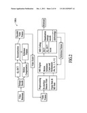 Dynamic Bandwidth Determination and Processing Task Assignment for Video     Data Processing diagram and image