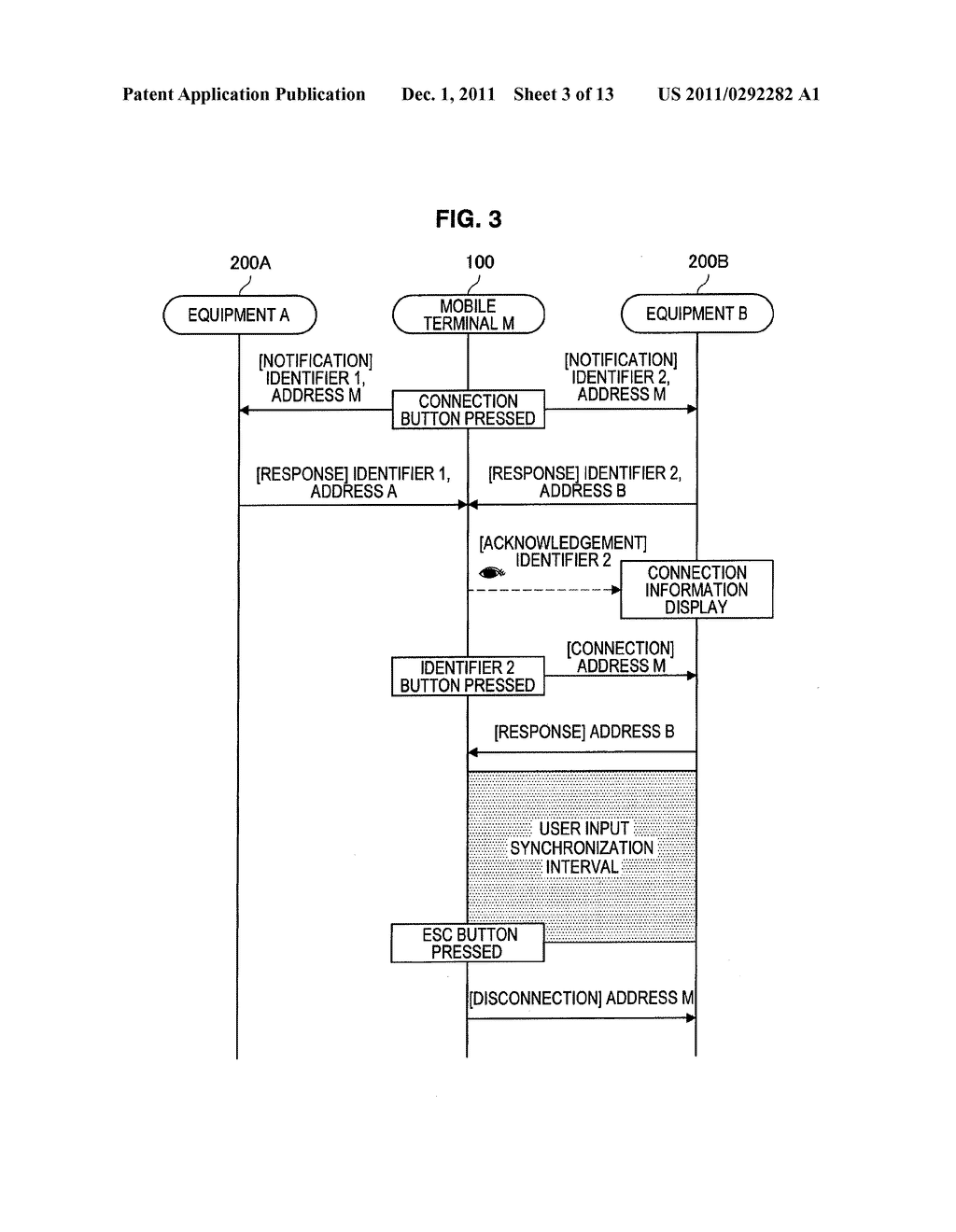 INFORMATION PROCESSING DEVICE, INFORMATION PROCESSING METHOD, AND     INFORMATION PROCESSING SYSTEM - diagram, schematic, and image 04