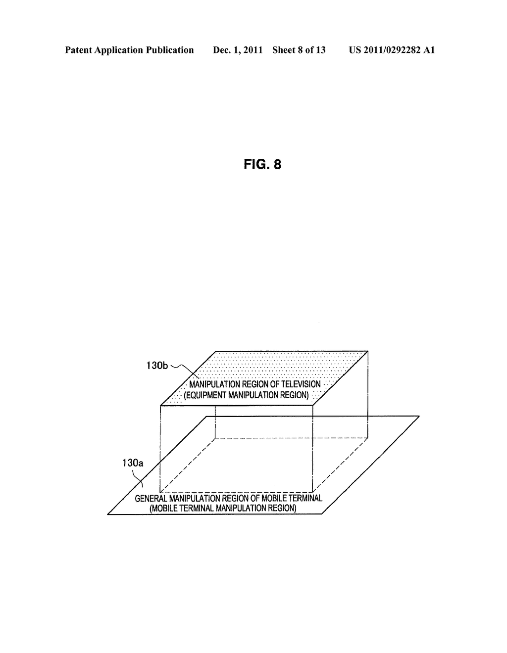 INFORMATION PROCESSING DEVICE, INFORMATION PROCESSING METHOD, AND     INFORMATION PROCESSING SYSTEM - diagram, schematic, and image 09
