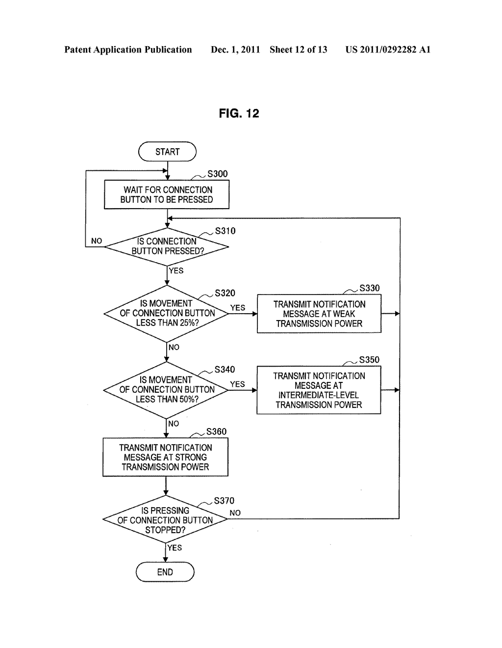 INFORMATION PROCESSING DEVICE, INFORMATION PROCESSING METHOD, AND     INFORMATION PROCESSING SYSTEM - diagram, schematic, and image 13