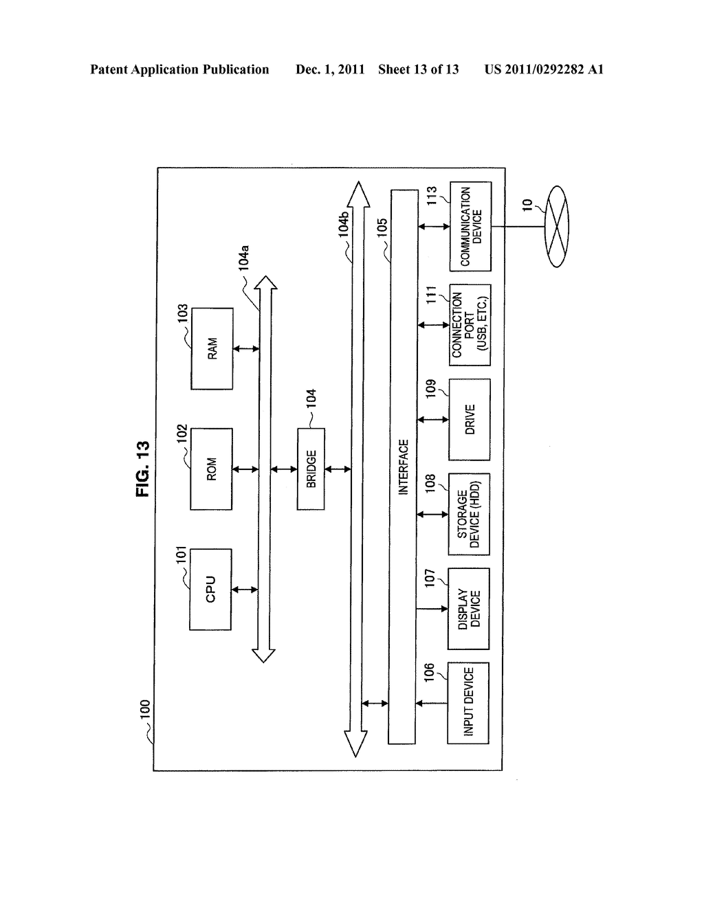 INFORMATION PROCESSING DEVICE, INFORMATION PROCESSING METHOD, AND     INFORMATION PROCESSING SYSTEM - diagram, schematic, and image 14