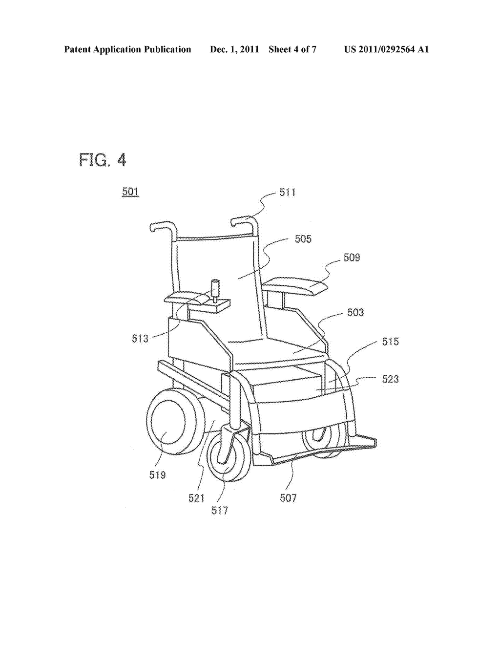 POWER STORAGE DEVICE AND METHOD FOR MANUFACTURING THE SAME - diagram, schematic, and image 05