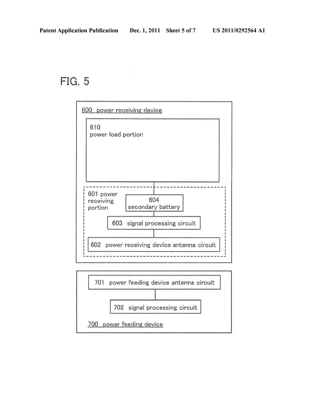 POWER STORAGE DEVICE AND METHOD FOR MANUFACTURING THE SAME - diagram, schematic, and image 06