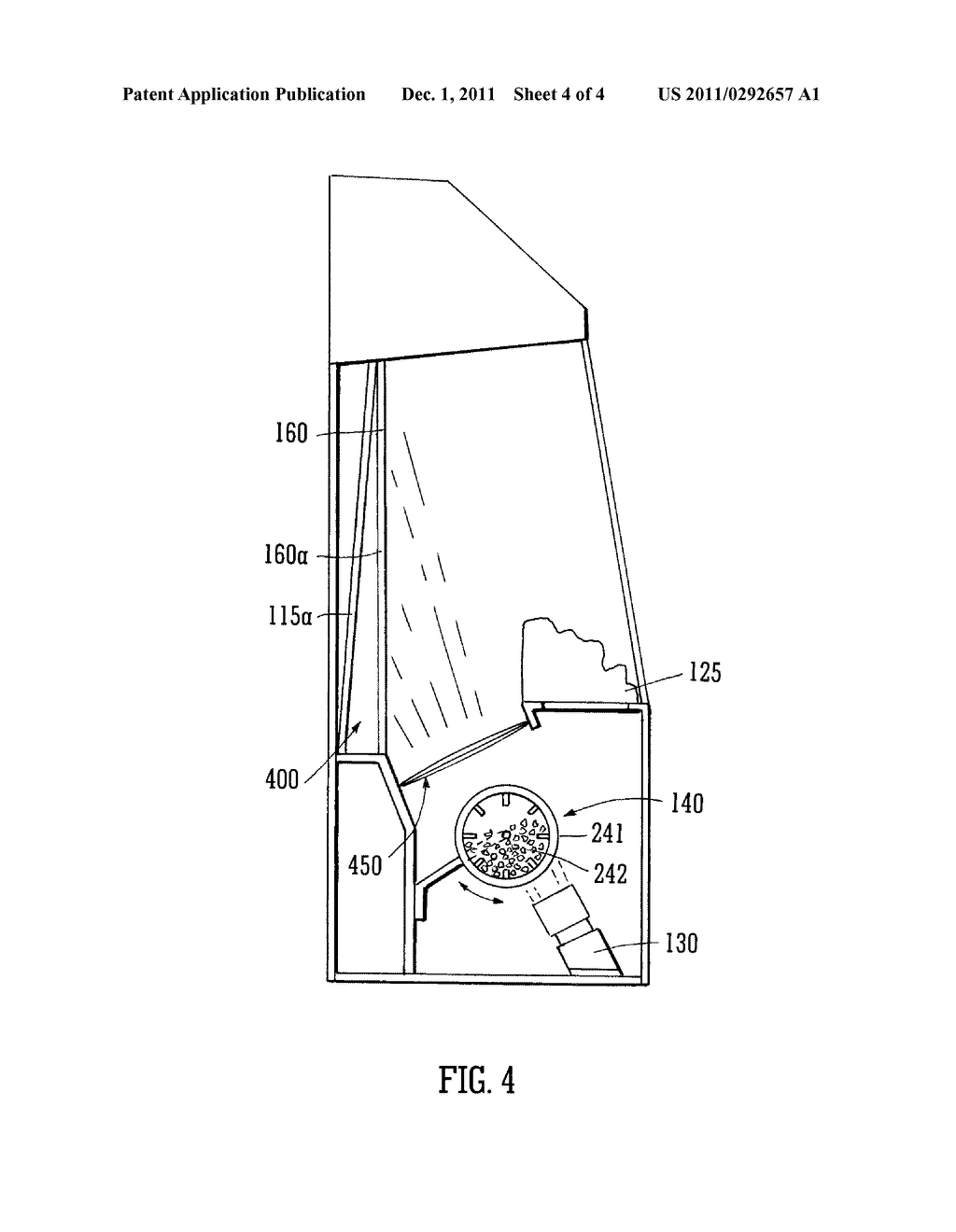 ELECTRIC FIRE - diagram, schematic, and image 05