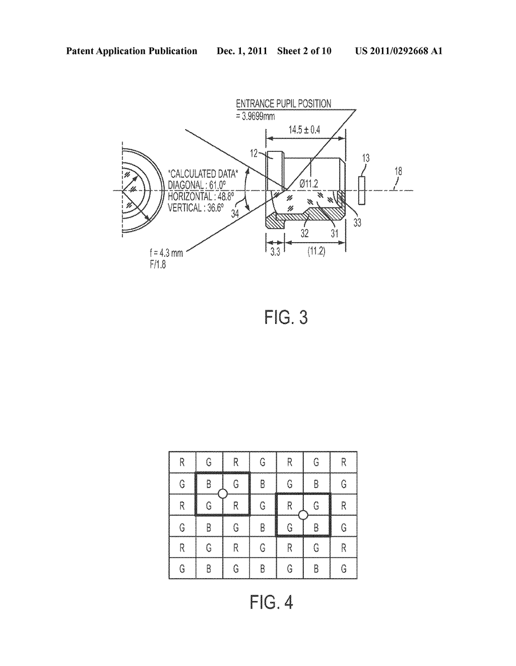 Adaptive Forward Lighting System For Vehicle Diagram Schematic Automobiles And Image 03