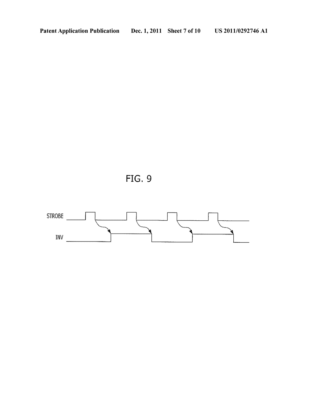 DATA TRANSFER CIRCUIT, METHOD THEREOF, AND MEMORY DEVICE INCLUDING DATA     TRANSFER CIRCUIT - diagram, schematic, and image 08