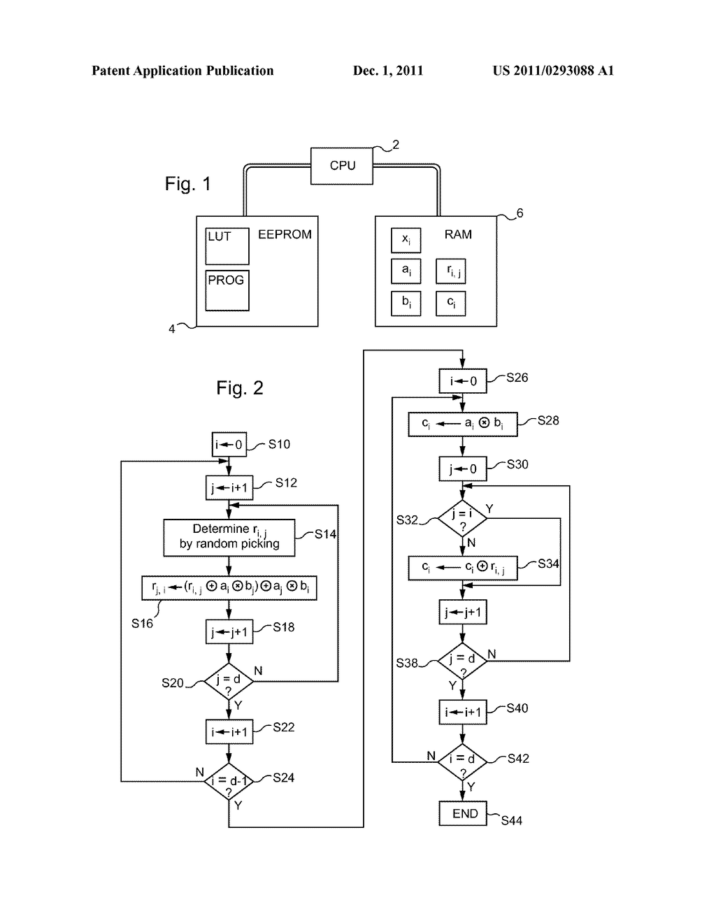 METHOD OF DETERMINING A REPRESENTATION OF A PRODUCT, METHOD OF EVALUATING     A FUNCTION AND ASSOCIATED DEVICES - diagram, schematic, and image 02