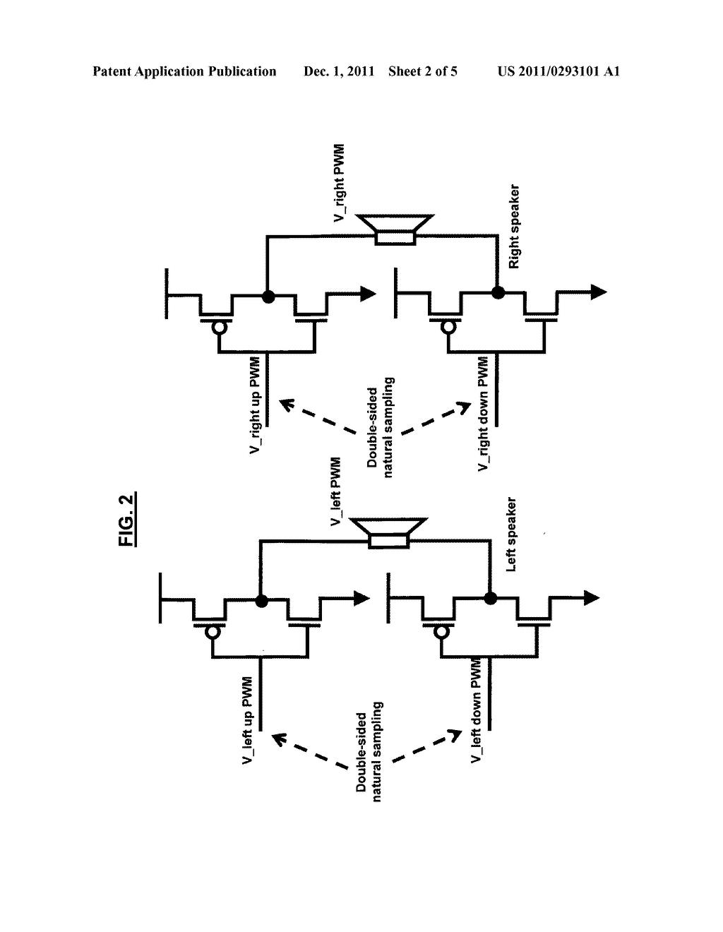 Sensational M Bridge Class D Audio Amplifier Diagram Schematic And Image 03 Wiring Cloud Hisonuggs Outletorg