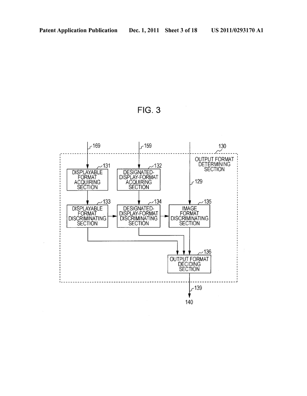 IMAGE PROCESSING APPARATUS AND MATHOD - diagram, schematic, and image 04