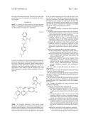 Zwitterionic Block Copolymers and Methods diagram and image