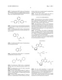 Synthesis of 2 , 3 -Dideoxynucleosides for Automated DNA Synthesis and     Pyrophosphorolysis Activated Polymerization diagram and image