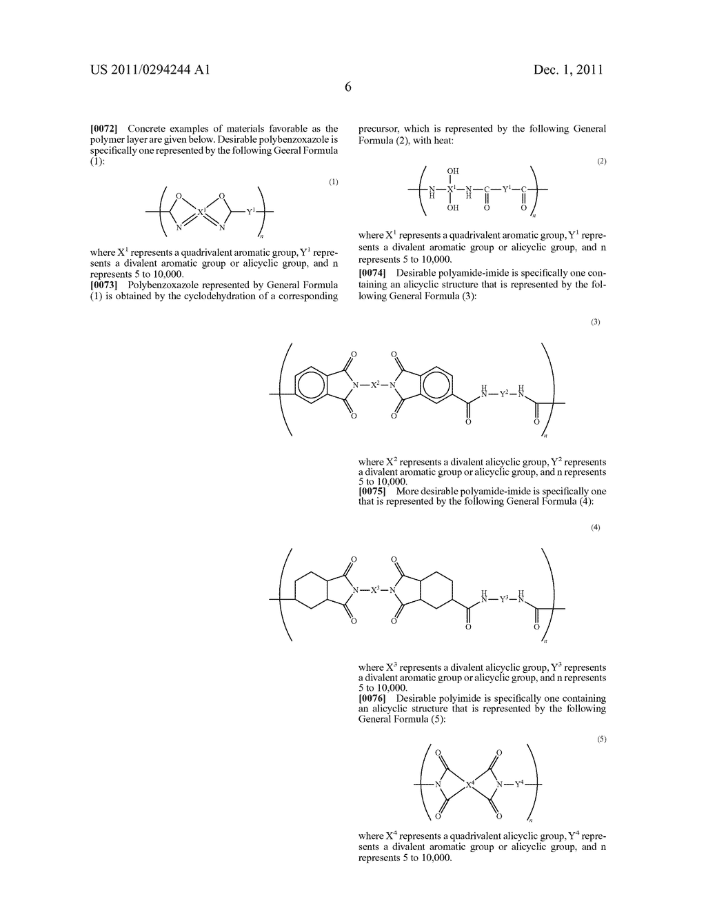 METHOD FOR MANUFACTURING DISPLAY DEVICE - diagram, schematic, and image 28