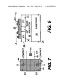POLYDIODE STRUCTURE FOR PHOTO DIODE diagram and image