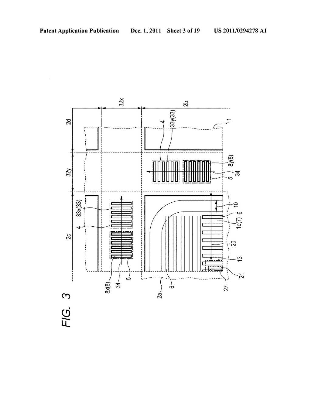 METHOD FOR MANUFACTURING SEMICONDUCTOR DEVICE - diagram, schematic, and image 04