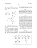 CATALYST PRECURSORS, CATALYSTS AND METHODS OF PRODUCING SAME diagram and image