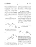 Pyrrolo[2,1-F] [1,2,4] Triazin-4-Ylamines IGF-1R Kinase Inhibitors for the     Treatment of Cancer and Other Hyperproliferative Diseases diagram and image