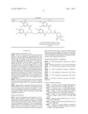 BETA-LACTAMASE INHIBITORS diagram and image