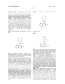 COMPOUNDS FOR RHO KINASE INHIBITION AND FOR IMPROVING LEARNING AND MEMORY diagram and image