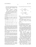 ARYL GPR119 AGONISTS AND USES THEREOF diagram and image