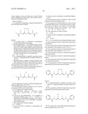 BIS(THIO-HYDRAZIDE AMIDE) FORMULATION diagram and image