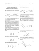 PROCESS FOR THE SYNTHESIS OF IVABRADINE AND ADDITION SALTS THEREOF WITH A     PHARMACEUTICALLY ACCEPTABLE ACID diagram and image
