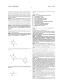 CYCLIC DIPEPTIDES AS FEED ADDITIVES diagram and image